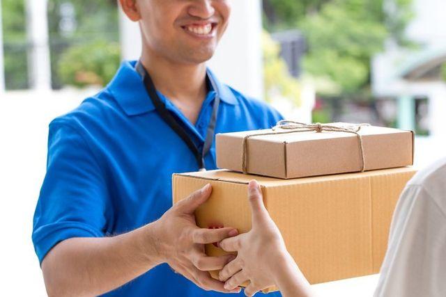 Pharmacy Delivery Service Lockport, NY