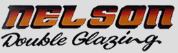Nelson Double Glazing Co. Ltd logo