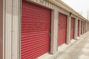 Garage Door Services Doors By Nalley Denver Nc