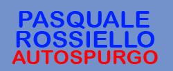 ROSSIELLO PASQUALE -  LOGO