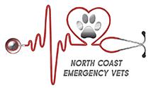North Coast Emergency Vets