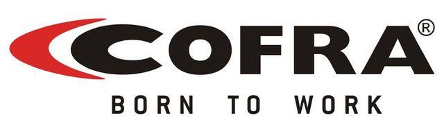 COFRA logo