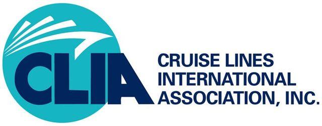 Cruise Lines International Association (CLIA)