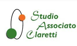STUDIO ASSOCIATO CLARETTI