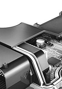manutenzione climatizzatori, manutenzione freni, manutenzione gru idrauliche