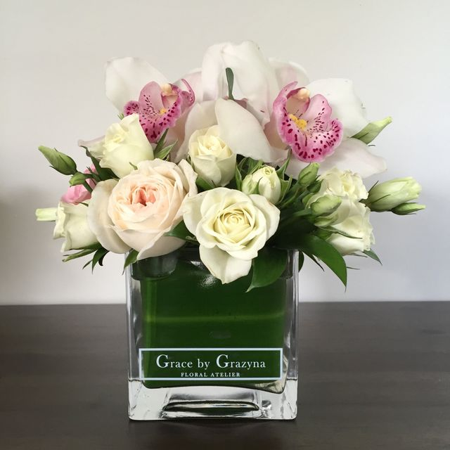 Ruskin Sun City Center And Riverview Florist Flower Delivery