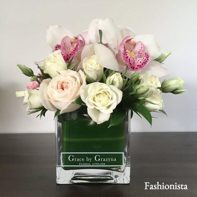 Flowers Delivered Brisbane Diy Gl Milk Bottle Centerpieces Wedding Pinterest