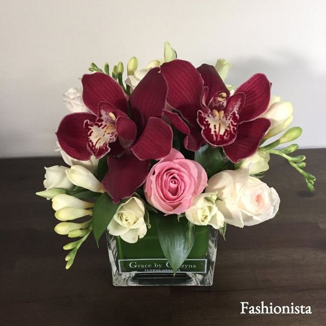 Flowers Delivery Brisbane Northside Beautiful Flower 2017
