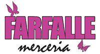 Merceria Farfalle logo