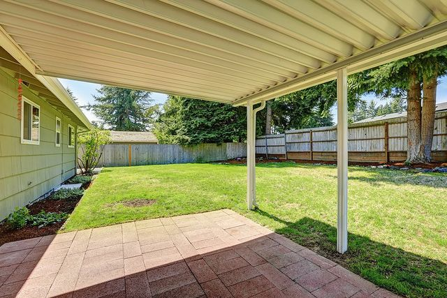 Patio Covers Carports For Sale Near Me Norman Ok