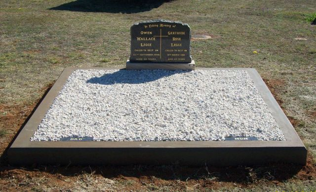 48 inspirational headstone vases home idea double memorials reviewsmspy