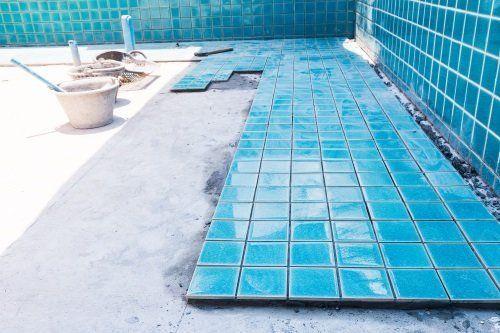 Piscine e vasche camaiore idrostyle termoidraulica condizionamento