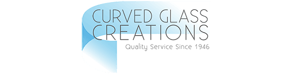 Curved-Glass-Creations-Logo