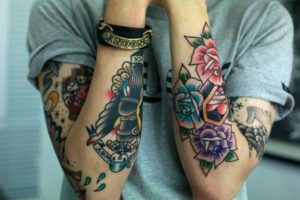 Tattoo Removal Costs | Learn how we price your treatments