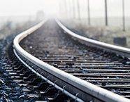 carpenteria-ferroviaria