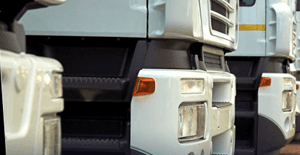 LGV and HGV theory tests