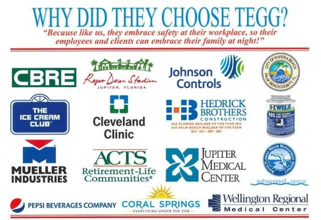 Cleveland Clinic Florida West Palm Beach
