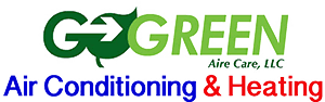 Go Green Aire Care, LLC