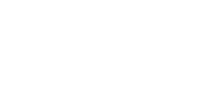 Cage Memorial Chapels and Cremation Services Ltd.