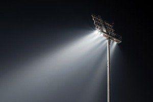 NJD - Light