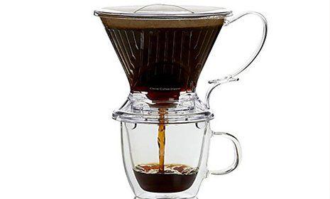 Caffe americano- Blob Ristobar - Fossano (CN)