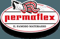 CENTRI PERMAFLEX IL FAMOSO MATERASSO