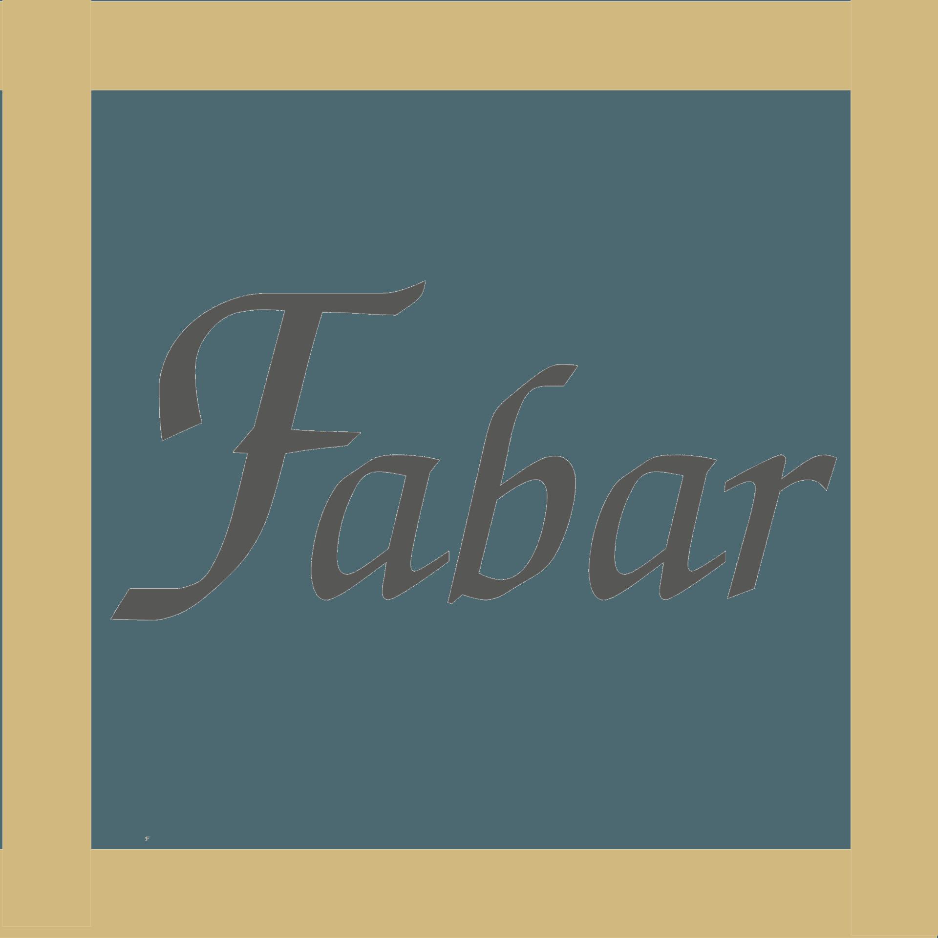 FABAR - PRODUZIONE BOMBONIERE