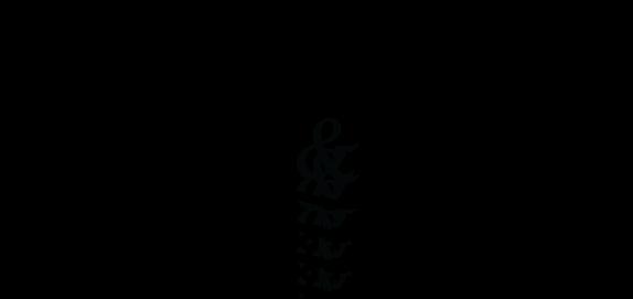 จากุซซี่เคลื่อนที่ อ่างน้ำวนจากุซซี่ อ่างน้ำร้อน Pure Spa อ่างน้ำจากุซซี่สปา แช่น้ำทำสปา จากุซซี่รีสอร์ทโรงแรม