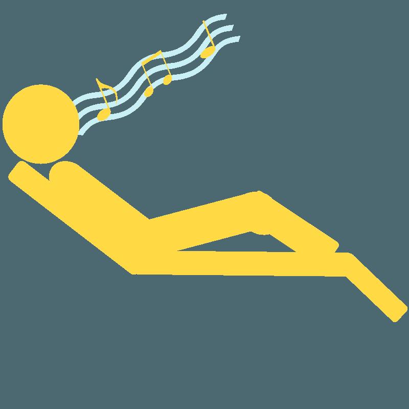 อ่างน้ำจากุซซี่ พร้อมระบบทำน้ำร้อนในตัว ปรับอุณหภูมิได้ตามต้องการสูงสุดที่ 40 องศา เพื่อการแช่น้ำร้อนผ่อนคลาย เพื่อการแช่น้ำร้อนจากุซซี่ด้านสุขภาพ การบำบัดบรรเทาอาการนอนไม่หลับด้วยการแช่น้ำจากุซซี่ อ่างน้ำสปาจากุซซี่สำหรับวิลล่า อ่างจากุซซี่สำหรับรีสอร์ท อ่างจากุซซี่สำหรับโรงแรม อ่างน้ำจากุซซี่สำหรับใช้ภายนอก อ่างจากุซซี่ Outdoor