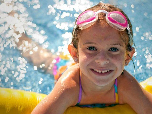 อ่างน้ำวน อ่างน้ำจากุซซี่ อ่างสปา การคำนึงถึงความปลอดภัยของคนในครอบครัว เด็กๆ ผู้สูงวัย ในการแช่น้ำร้อน