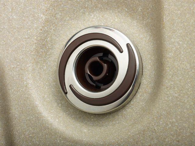 อ่างน้ำร้อนระบบนวดเจ็ท จากุซซี่สำหรับภายนอก อ่างน้ำวน อ่างน้ำสปา สำหรับภายนอกบ้าน อ่างน้ำร้อนจากุซซี่สามารถติดตั้งภายนอกบ้านได้ มีฝาปิดอ่างน้ำ พร้อมระบบนวด ระบบทำน้ำร้อนในตัว ระบบกรองน้ำ ระบบบำบัดน้ำ อ่างน้ำจากุซซี่สำหรับภายนอกเพื่อธุรกิจสปา โรงแรม รีสอร์ท อ่างน้ำร้อนจากุซซี่สำหรับวิลล่า รีสอร์ท อ่างน้ำวนลายอิฐ อ่างน้ำร้อนจากุซซี่เพื่อสุขภาพสำหรับภายนอก ระบบนวดแบบเจ็ท