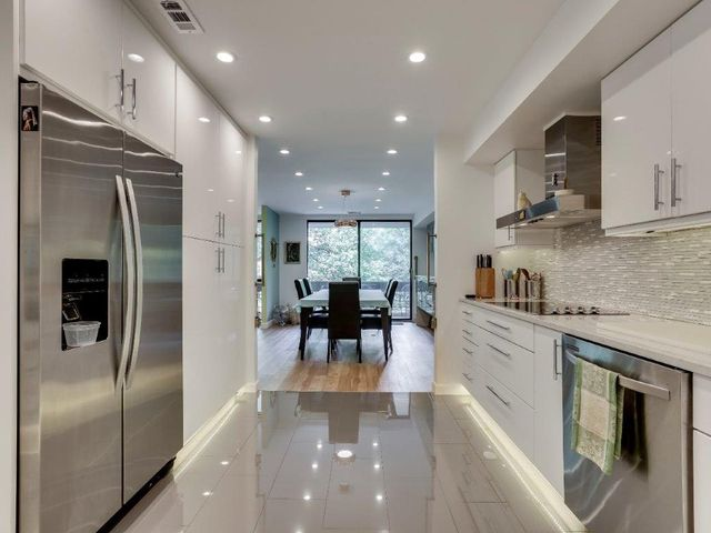 Kitchen Remodeling | Montgomery County, Maryland ...