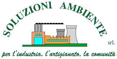 Soluzioni ambiente_logo
