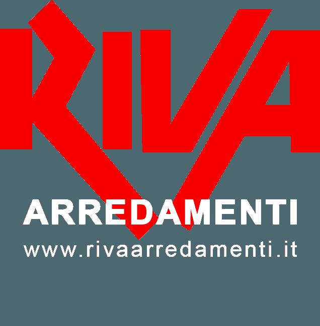 Mobili soggiorno - Torino - Riva Arredamenti