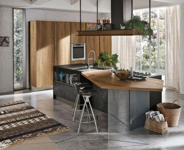 Arredamento Ufficio Cosenza : Vendita mobili corigliano calabro cosenza santo arredamenti