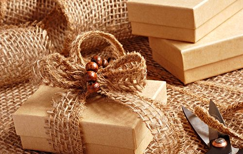 Gift wrapping masterpieces services in Kettering, OH