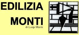 Edilizia Monti - LOGO