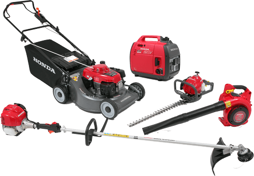 Delightful High Tech Power Tools. Honda Australiau0027s, Queensland And National Power  Equipment Dealer ...