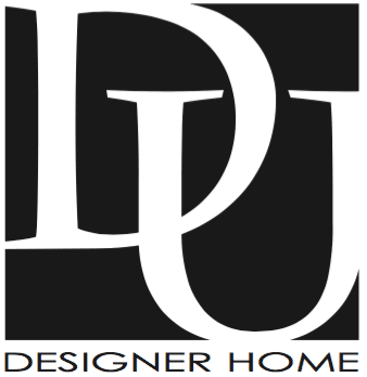 Kitchen Designer Pittsburgh, PA
