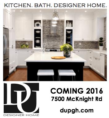 Bathroom Remodeling Pittsburgh Pa Kitchen Contractor Bathroom Designer