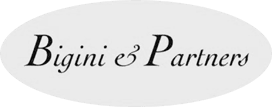Bigini & Partners