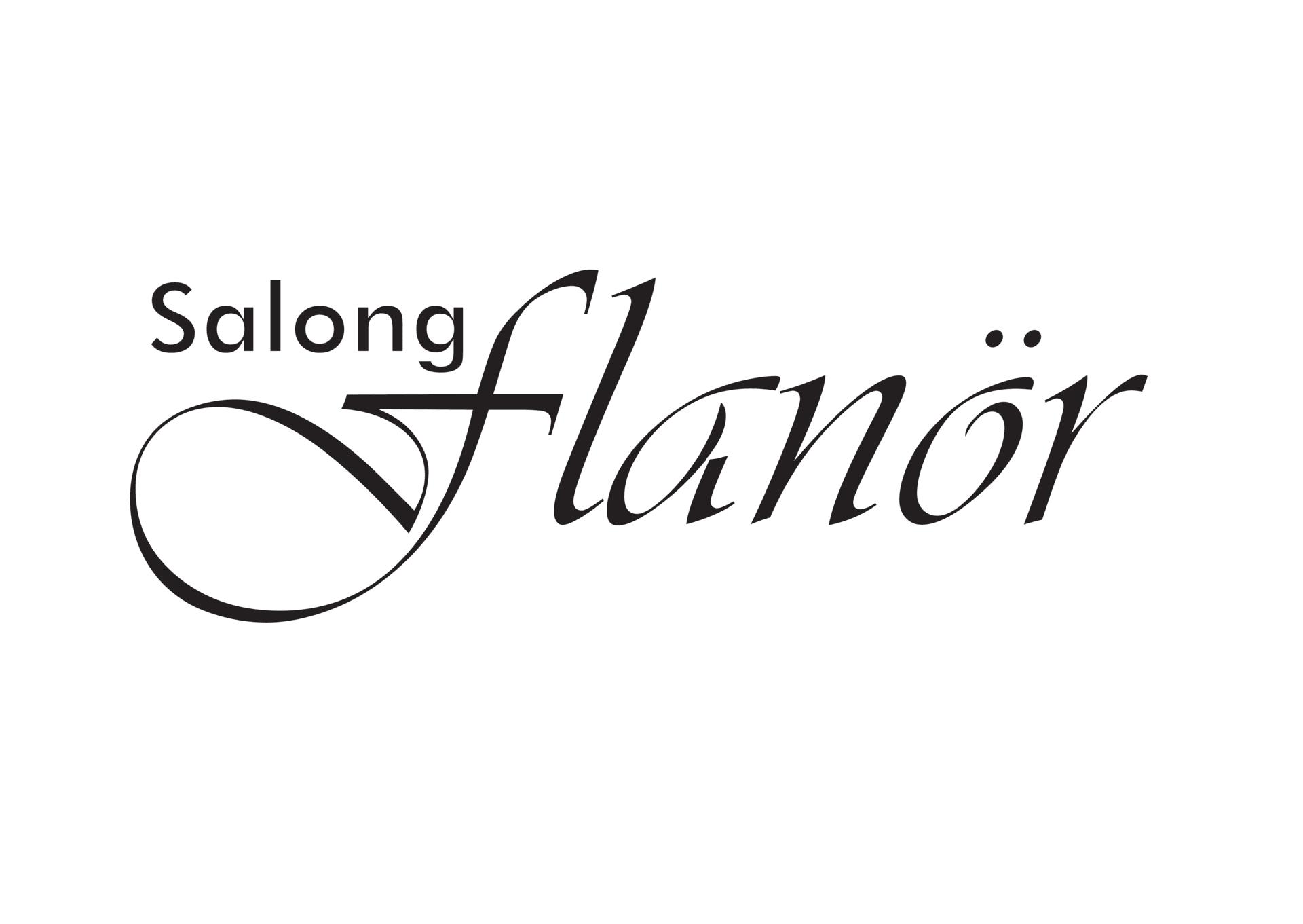 Salong Flanör