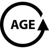 Age Logo One Wellness