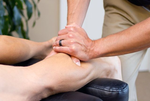 Massage Offers at One Wellness and Spa