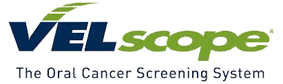 VELscope Oral Cancer Screening in Midtown Manhattan, NY