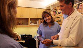 emergency dentist New York City, NY