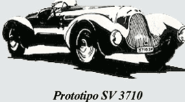 PROTOTIPO SV 3710