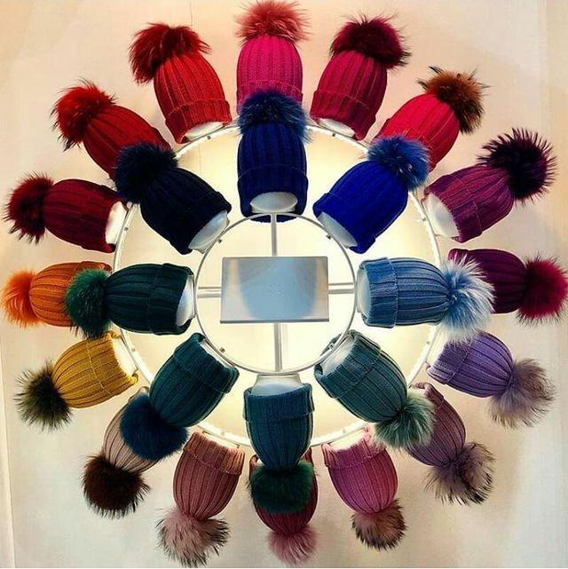tra qualche giorno estetica di lusso compra meglio Cappelli donna | Altamura, BA | Belli e Ribelli Boutique