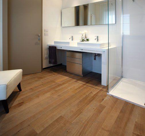 Arredamento Moderno Con Parquet.Mensole Mobiletti In Legno Mussomeli Cl Il Parquet Di