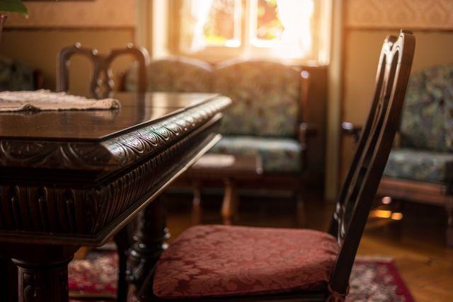 Libri e dischi usati torino to compagnia delle pulci - Chi acquista mobili usati ...